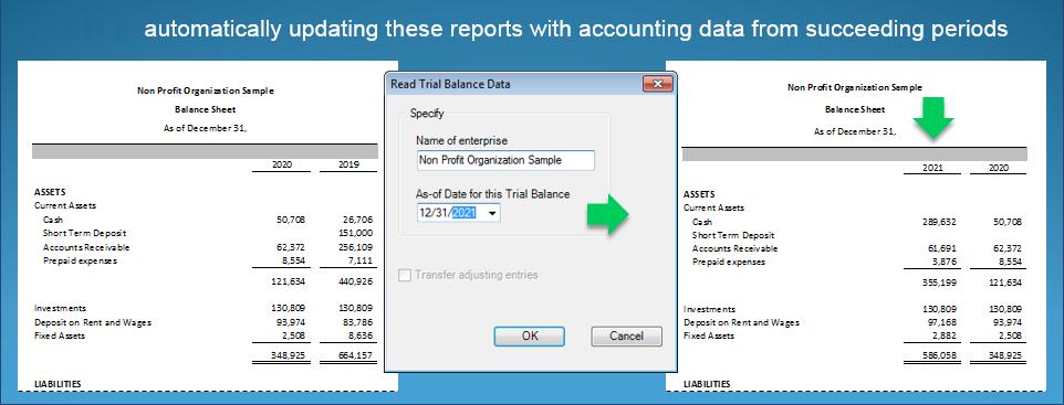 Payroll accounting payroll accounting entries pdf payroll accounting entries pdf photos fandeluxe Image collections